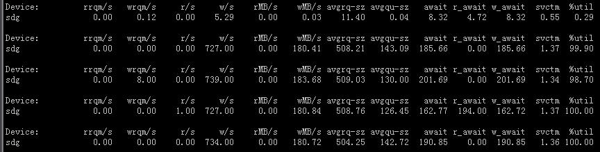 FR$F6CX}}9S]ROH%9N$0OZ6.png