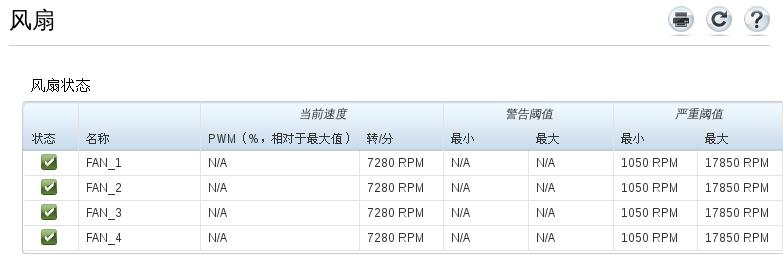柴少鹏的官方网站-ipmitool总结